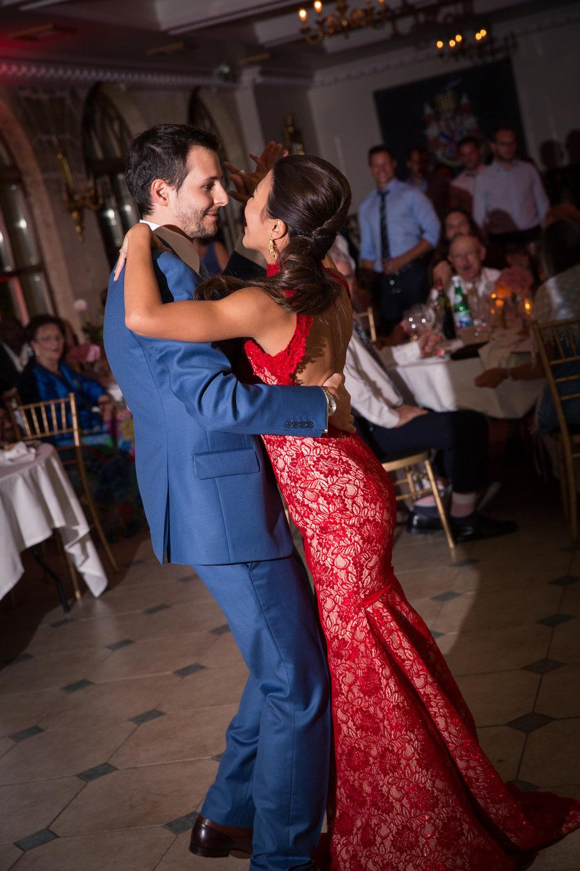 276 - Heather et Adrien Bordeaux Wedding.jpg