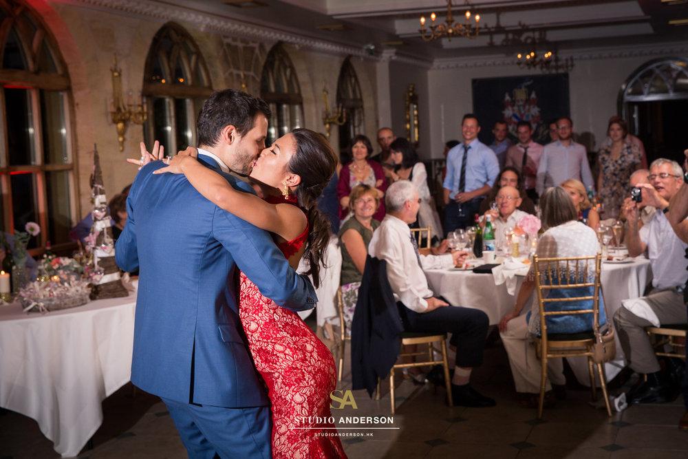 278 - Heather et Adrien Bordeaux Wedding.jpg