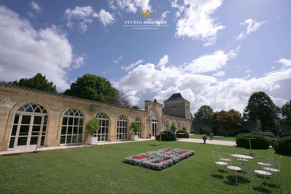 009 - Heather et Adrien Bordeaux Wedding.jpg