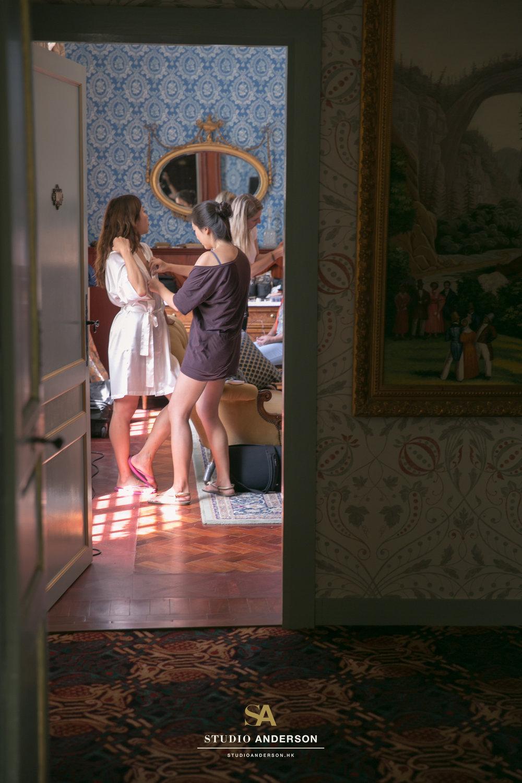 030 - Heather et Adrien Bordeaux Wedding.jpg
