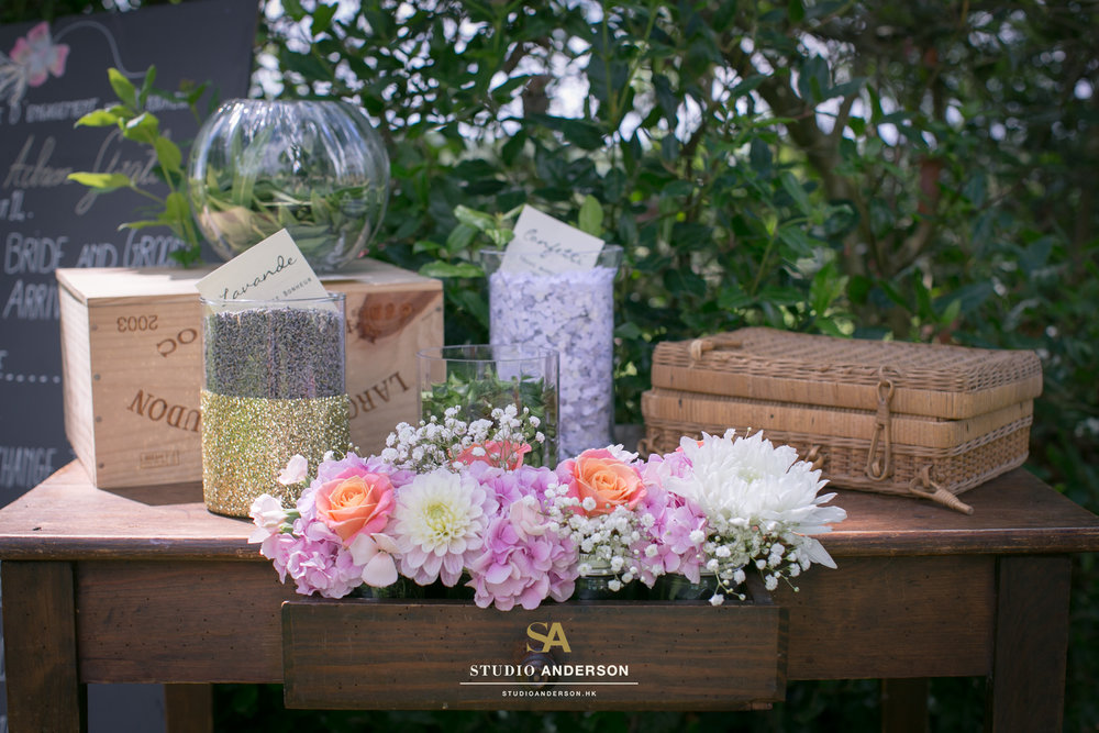034 - Heather et Adrien Bordeaux Wedding.jpg