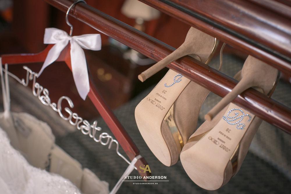 036 - Heather et Adrien Bordeaux Wedding.jpg