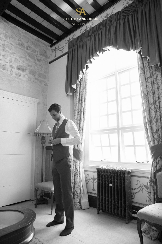 039 - Heather et Adrien Bordeaux Wedding.jpg