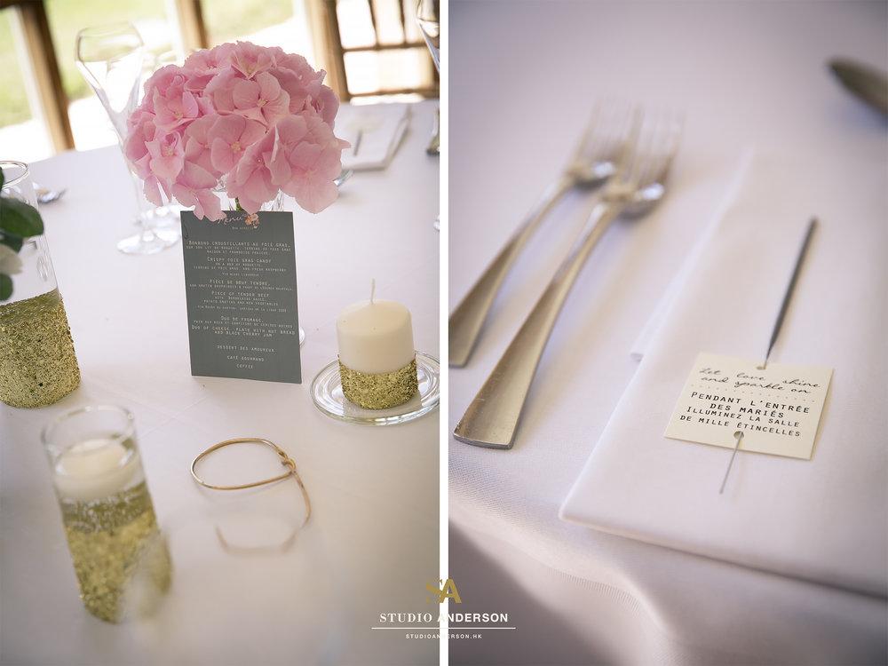 044+047 - Heather et Adrien Bordeaux Wedding.jpg
