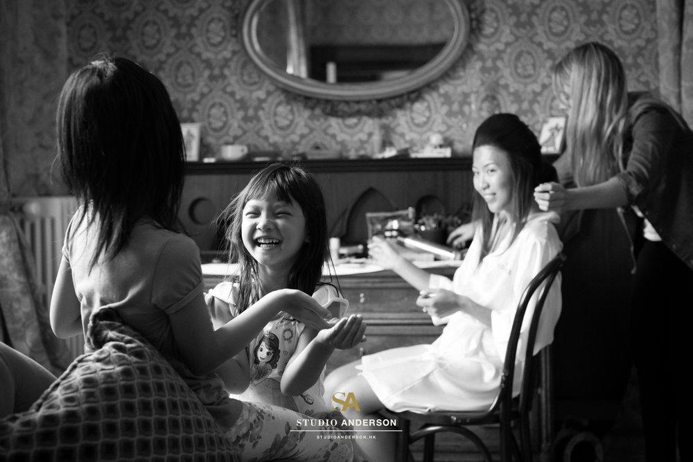 058 - Heather et Adrien Bordeaux Wedding.jpg