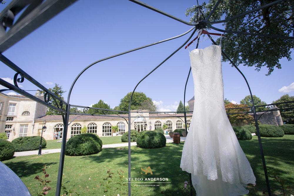 060 - Heather et Adrien Bordeaux Wedding.jpg