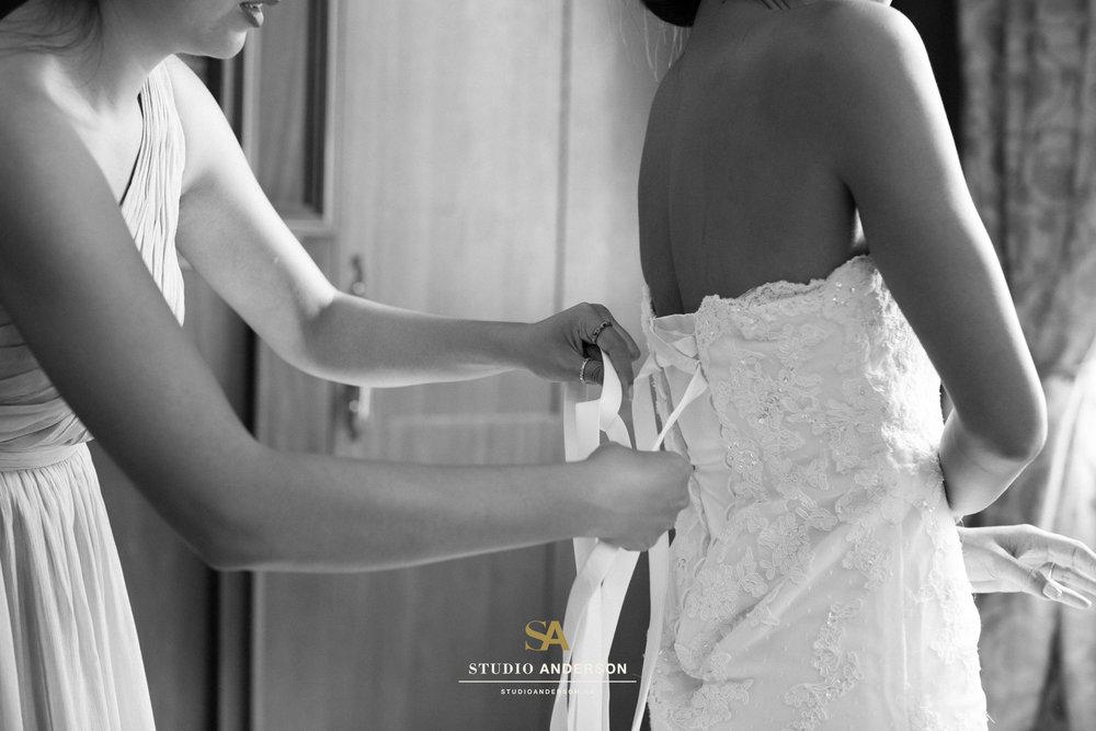 073 - Heather et Adrien Bordeaux Wedding.jpg
