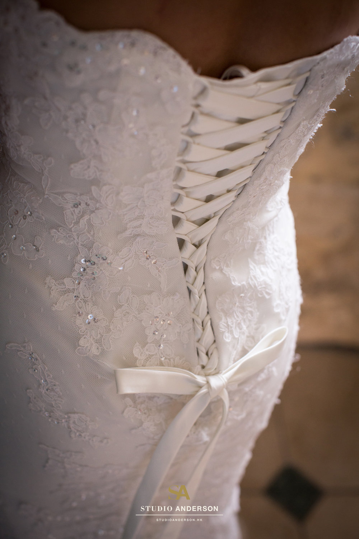 076 - Heather et Adrien Bordeaux Wedding.jpg