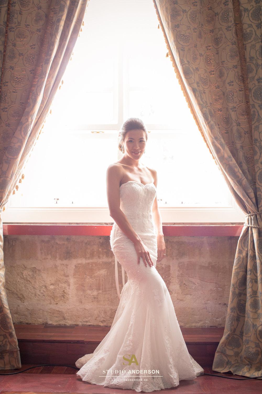 077 - Heather et Adrien Bordeaux Wedding.jpg