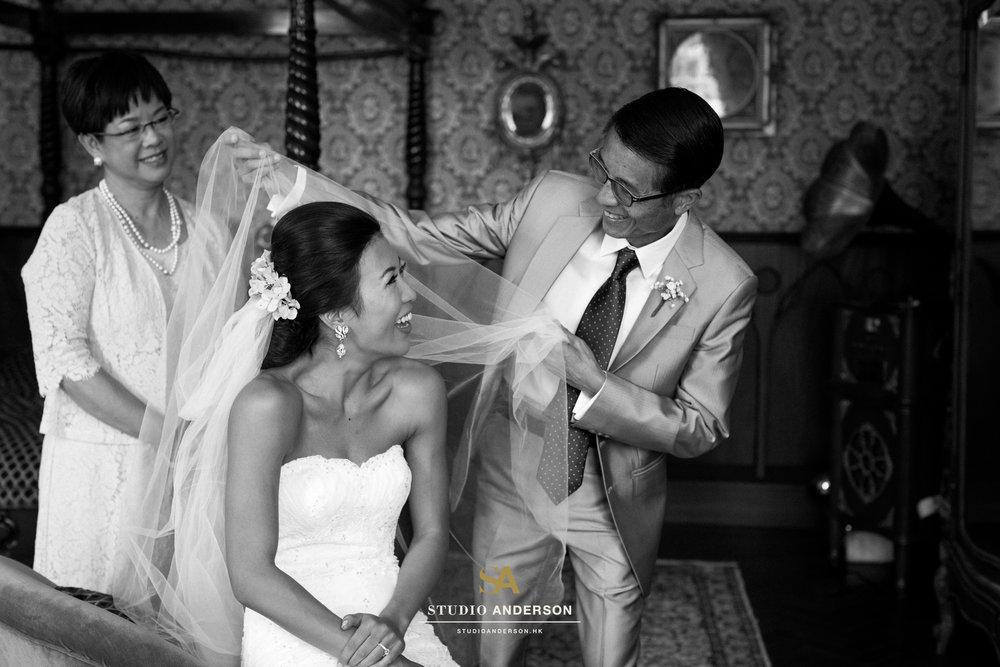 084 - Heather et Adrien Bordeaux Wedding.jpg