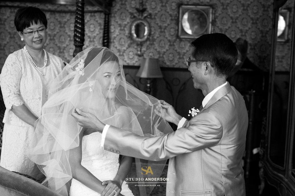 087 - Heather et Adrien Bordeaux Wedding.jpg