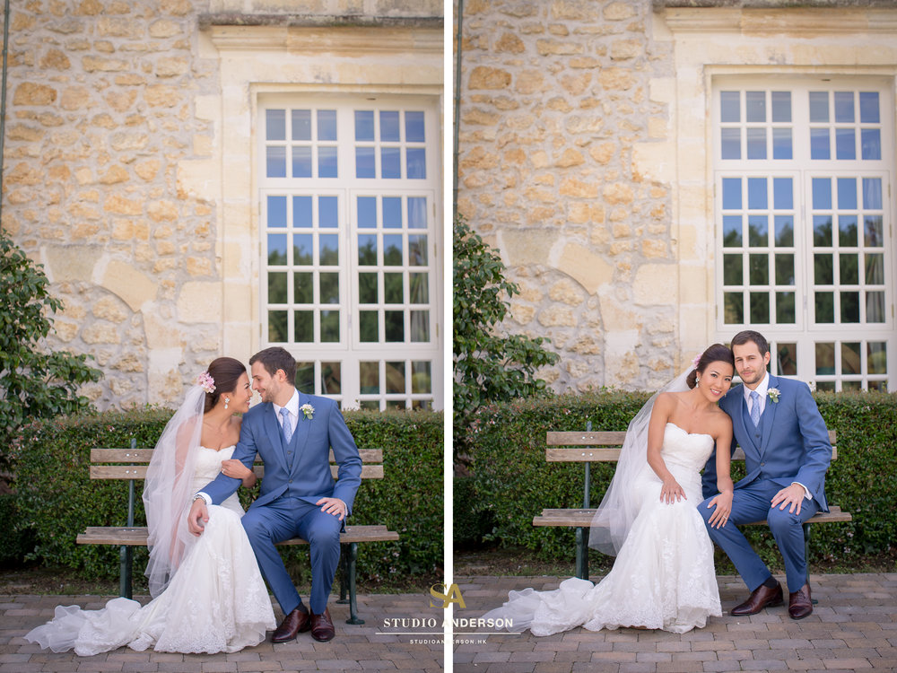 102+103 - Heather et Adrien Bordeaux Wedding.jpg