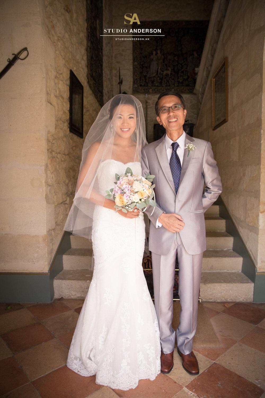 112 - Heather et Adrien Bordeaux Wedding.jpg