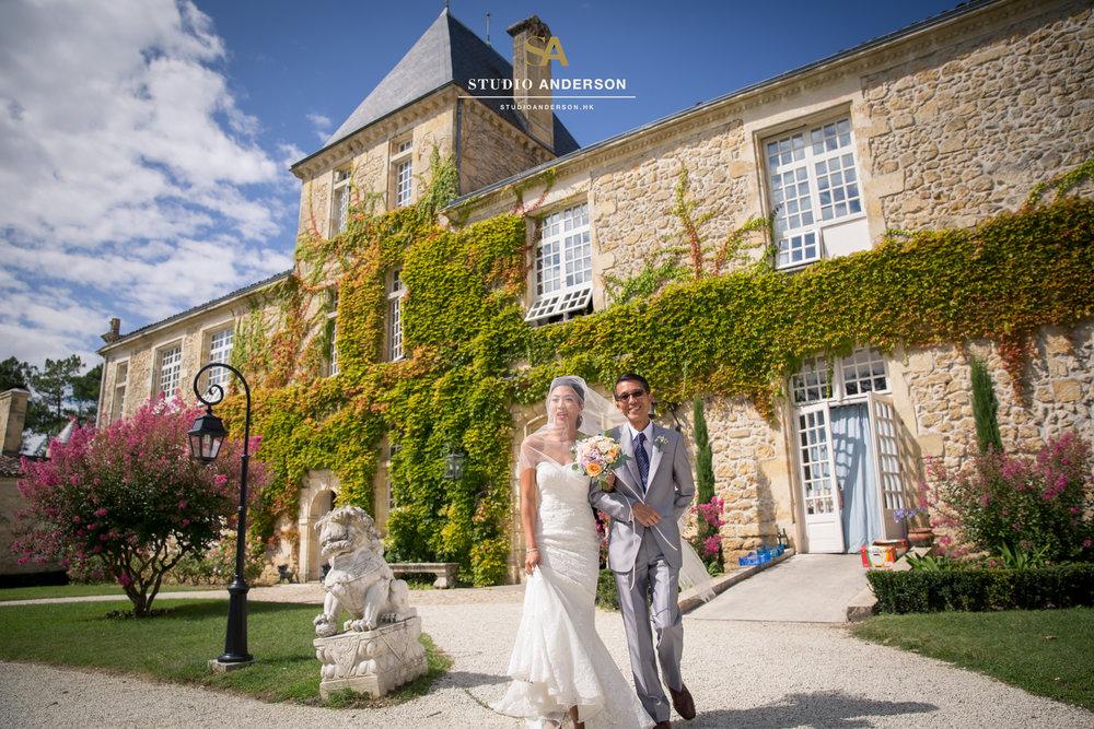 115 - Heather et Adrien Bordeaux Wedding.jpg