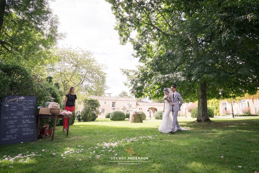 118 - Heather et Adrien Bordeaux Wedding.jpg