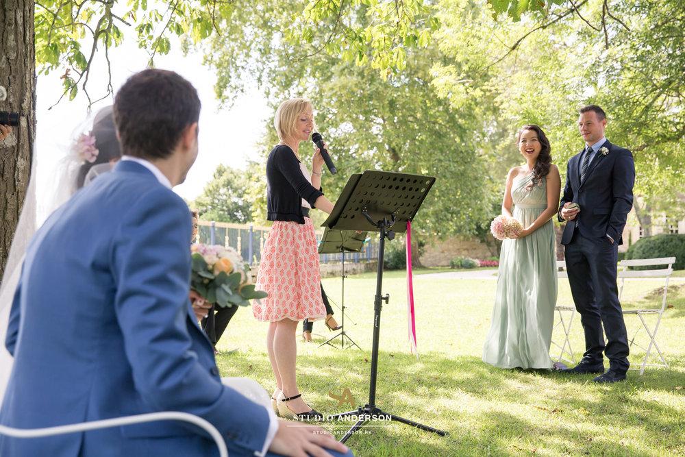 128 - Heather et Adrien Bordeaux Wedding.jpg