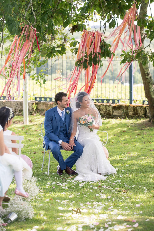 129 - Heather et Adrien Bordeaux Wedding.jpg