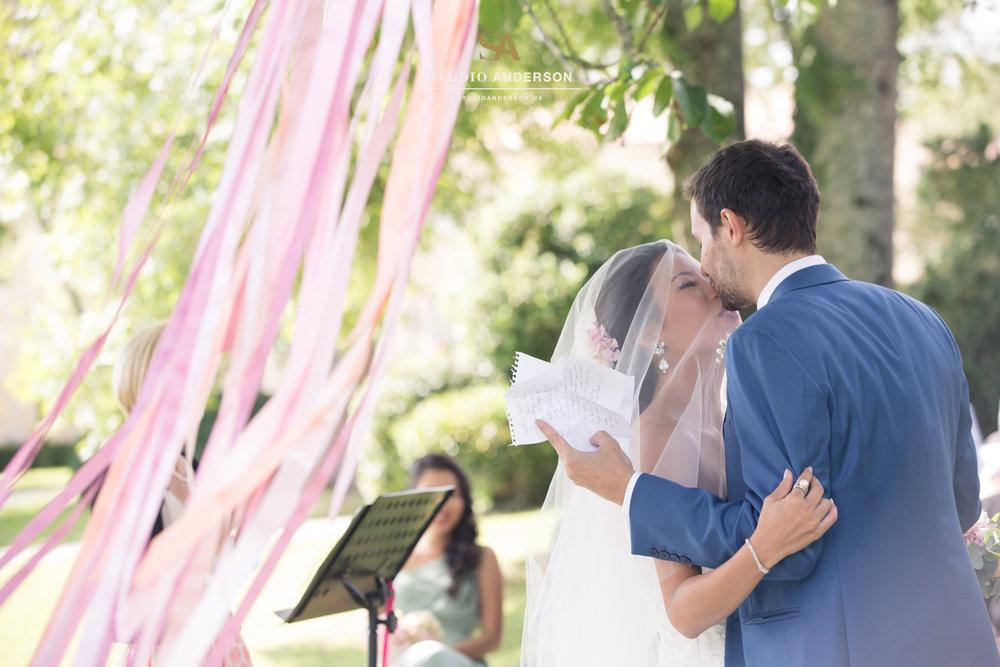 132 - Heather et Adrien Bordeaux Wedding.jpg