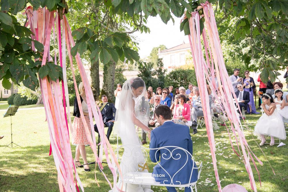 130 - Heather et Adrien Bordeaux Wedding.jpg