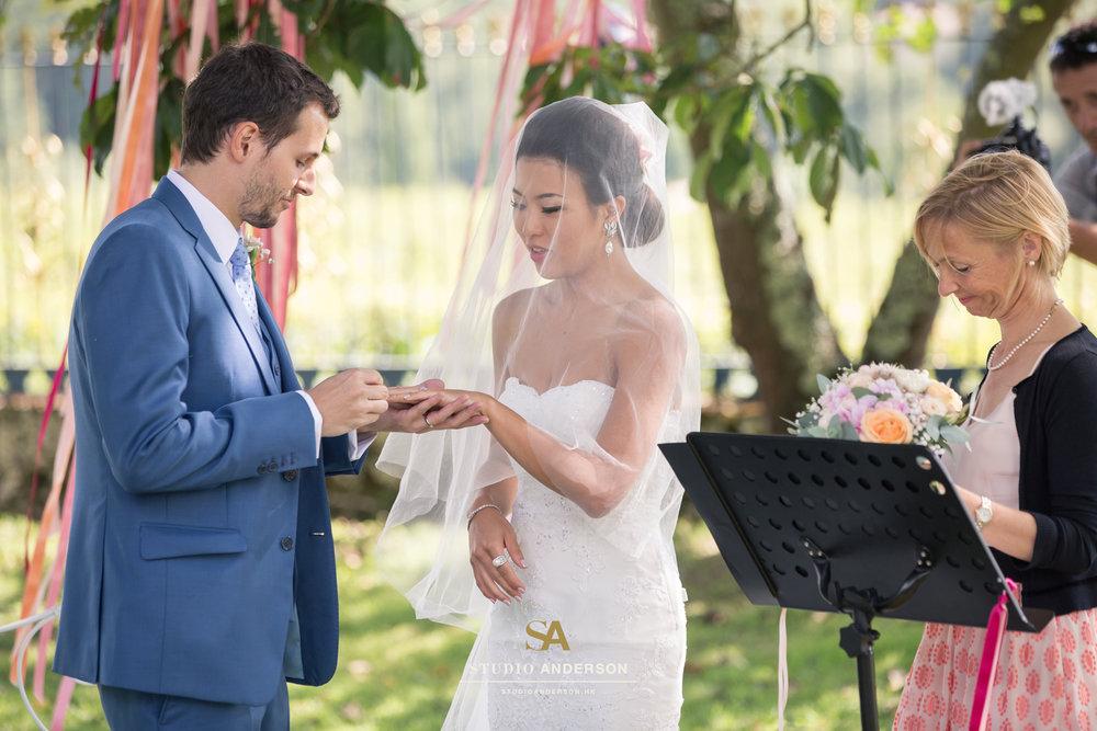 134 - Heather et Adrien Bordeaux Wedding.jpg