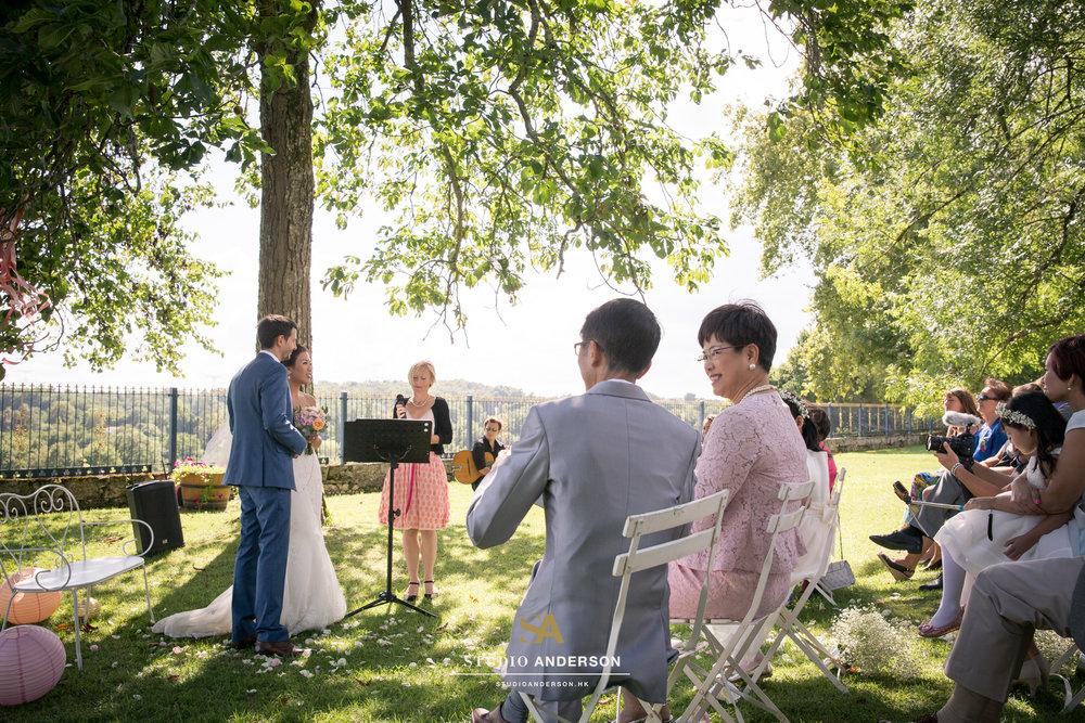 136 - Heather et Adrien Bordeaux Wedding.jpg