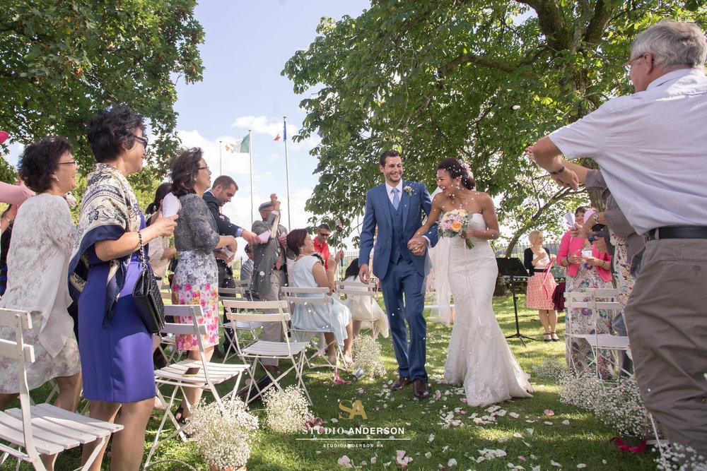 137 - Heather et Adrien Bordeaux Wedding.jpg