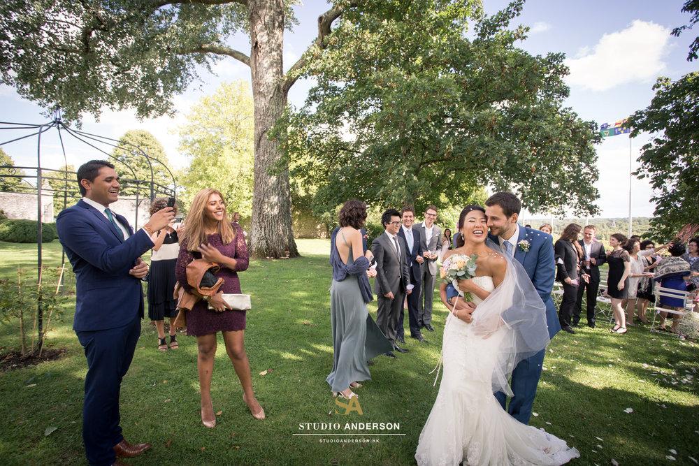 138 - Heather et Adrien Bordeaux Wedding.jpg