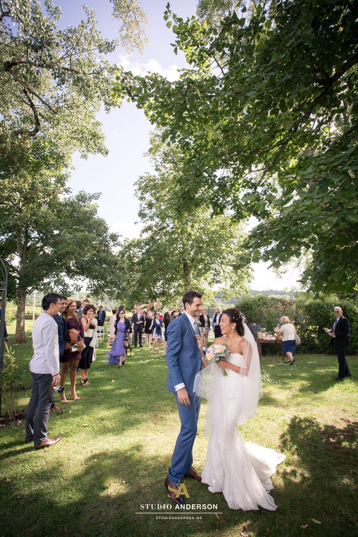 139 - Heather et Adrien Bordeaux Wedding.jpg