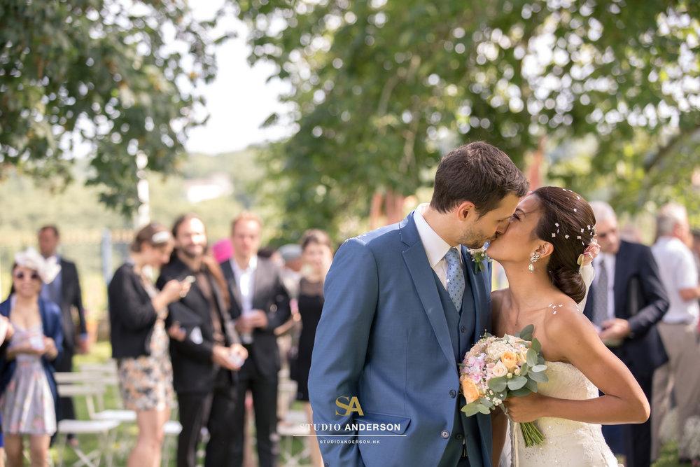 140 - Heather et Adrien Bordeaux Wedding.jpg