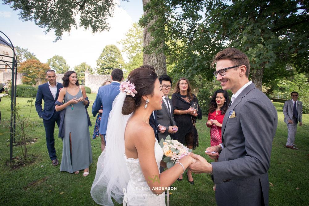141 - Heather et Adrien Bordeaux Wedding.jpg