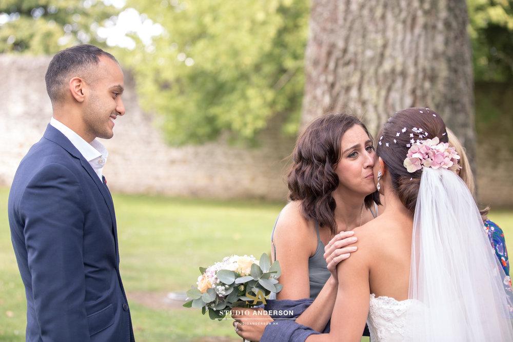 142 - Heather et Adrien Bordeaux Wedding.jpg