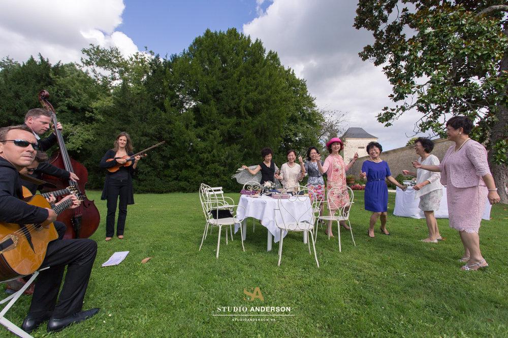 176 - Heather et Adrien Bordeaux Wedding.jpg