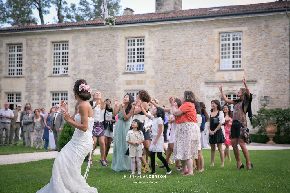212 - Heather et Adrien Bordeaux Wedding.jpg