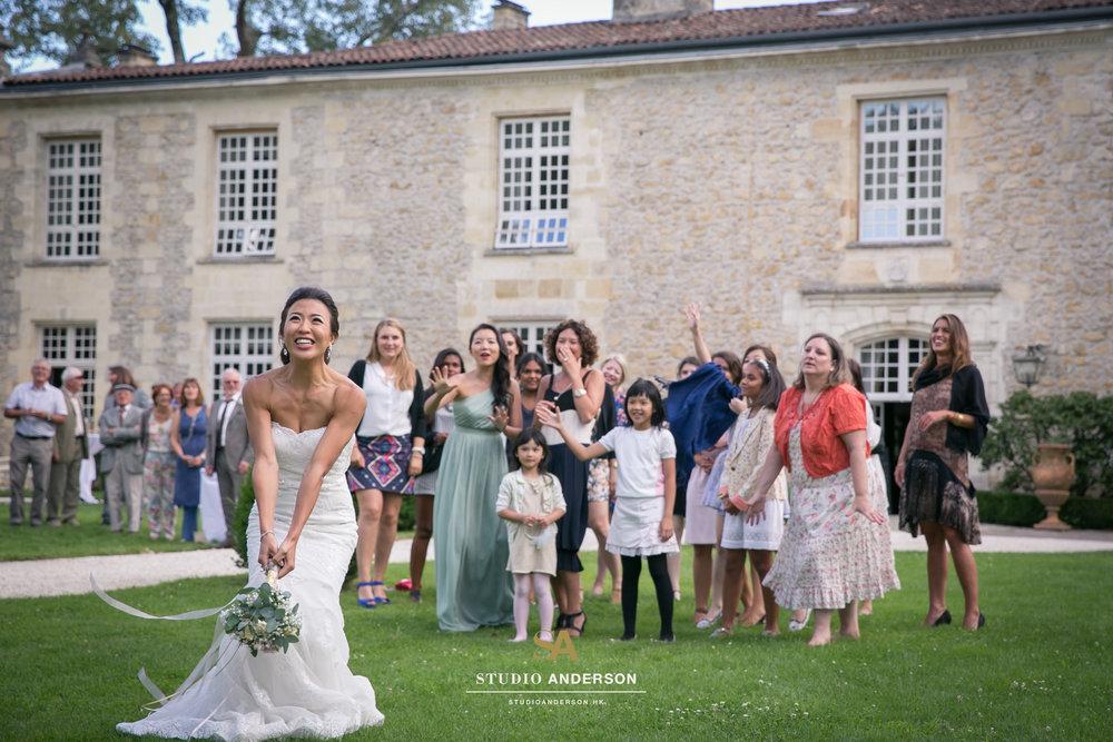 211 - Heather et Adrien Bordeaux Wedding.jpg