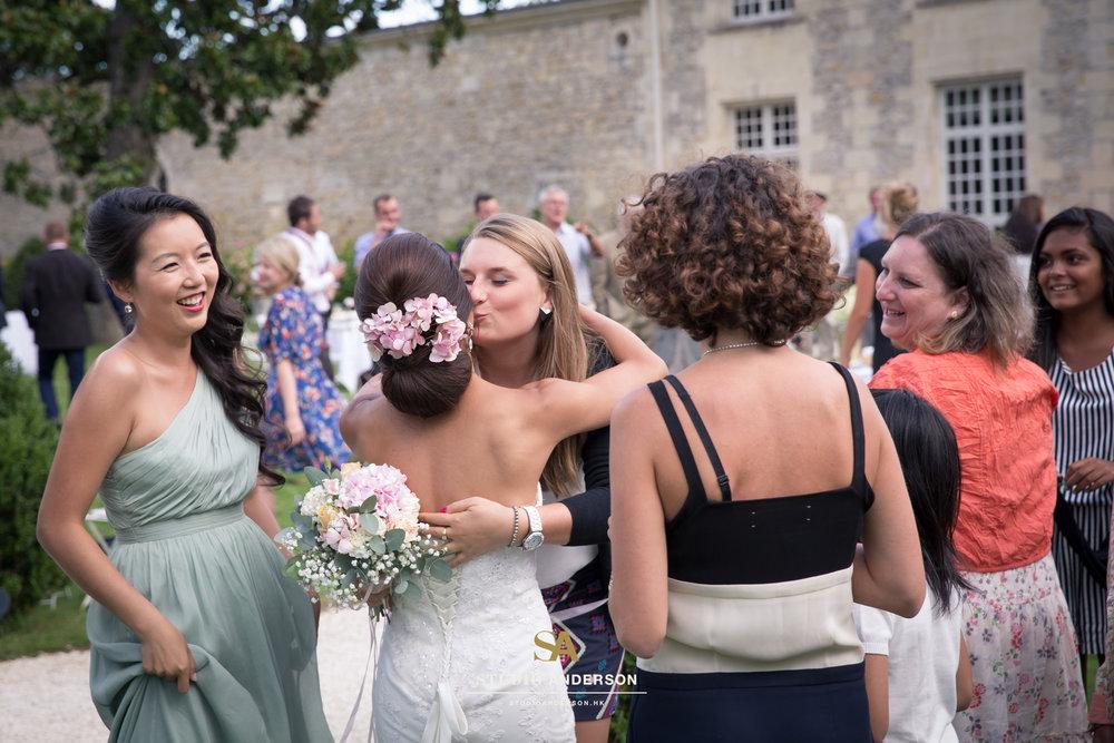 213 - Heather et Adrien Bordeaux Wedding.jpg
