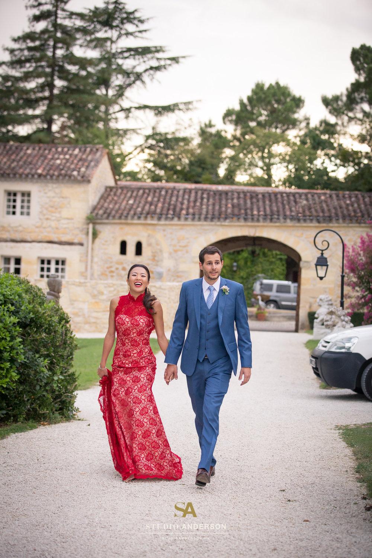 220 - Heather et Adrien Bordeaux Wedding.jpg
