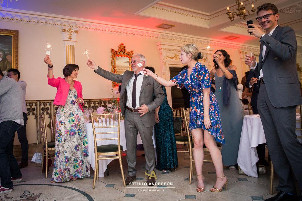 224 - Heather et Adrien Bordeaux Wedding.jpg