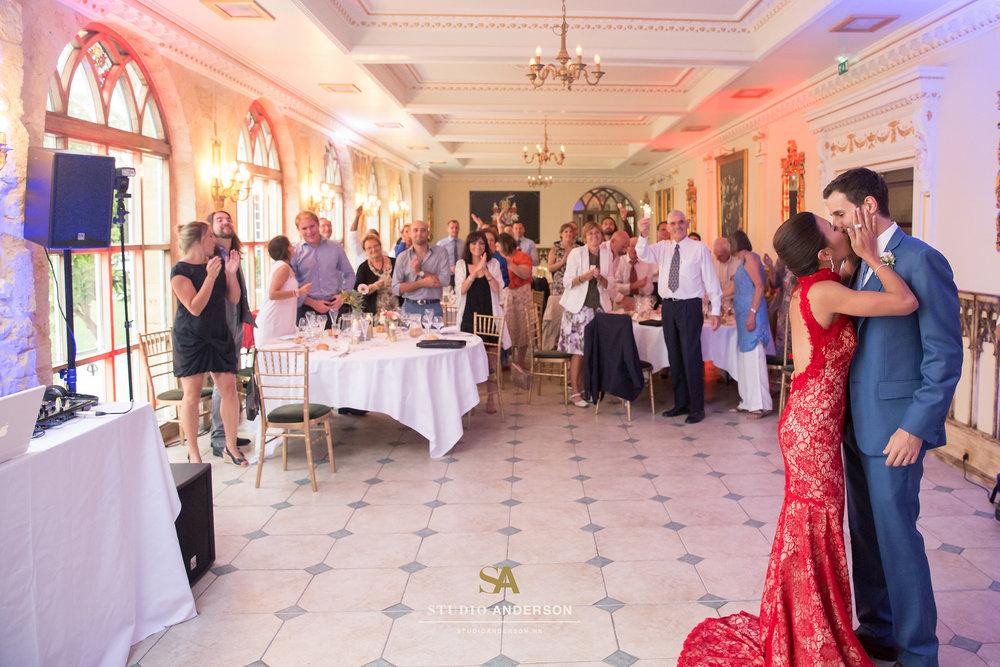 225 - Heather et Adrien Bordeaux Wedding.jpg