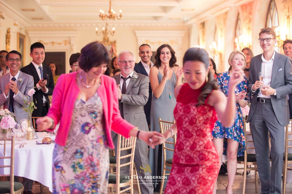 229 - Heather et Adrien Bordeaux Wedding.jpg