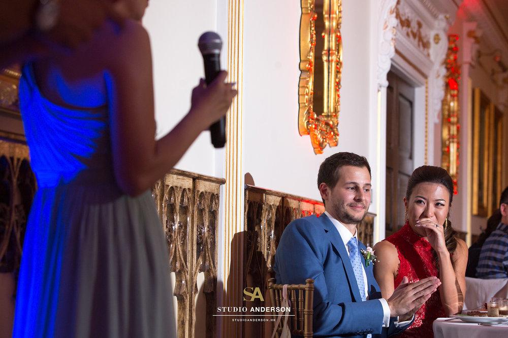 251 - Heather et Adrien Bordeaux Wedding.jpg