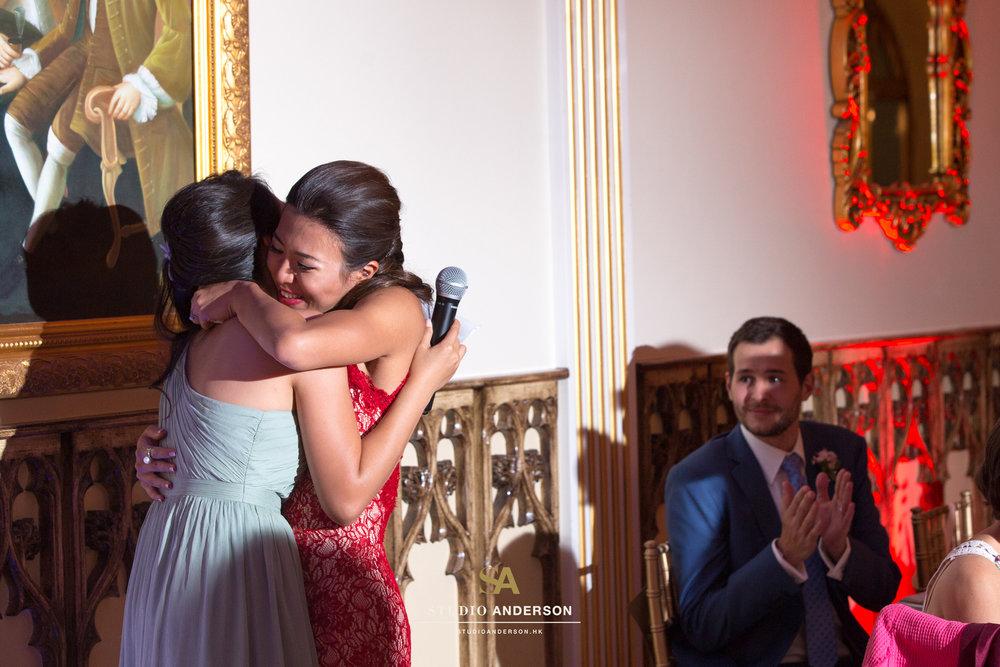 253 - Heather et Adrien Bordeaux Wedding.jpg