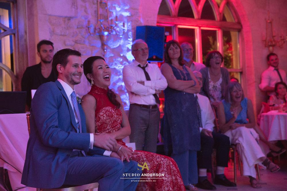 260 - Heather et Adrien Bordeaux Wedding.jpg