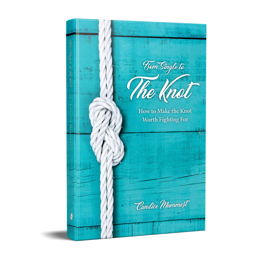 The_Knot_3D cover.png