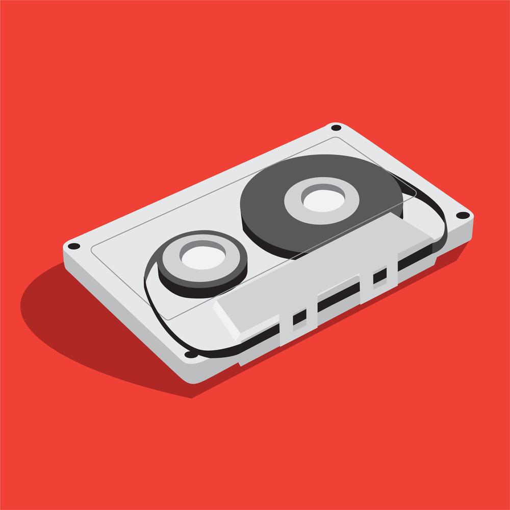 cassette tape.jpg