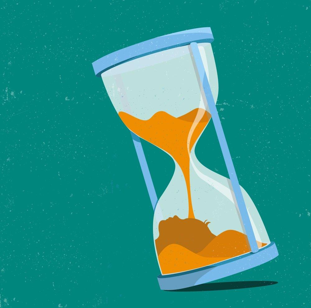 ellie fusco-hourglass.jpg