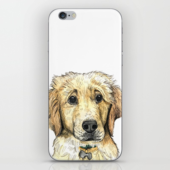 yellow-lab-puppy937981-phone-skins.jpg