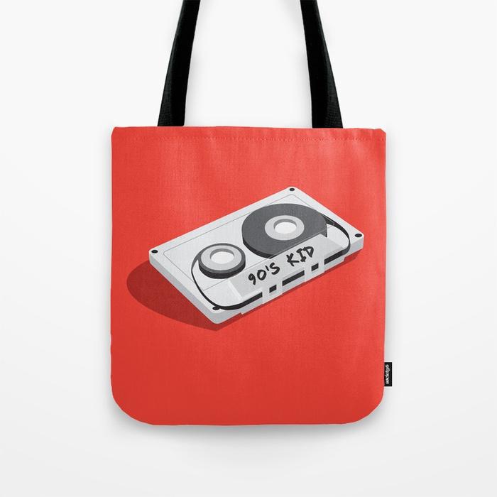 90s-kid-cassette-tape-bags.jpg