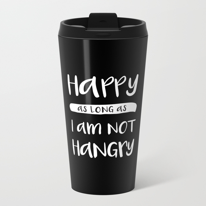 hangry938048-metal-travel-mugs.jpg