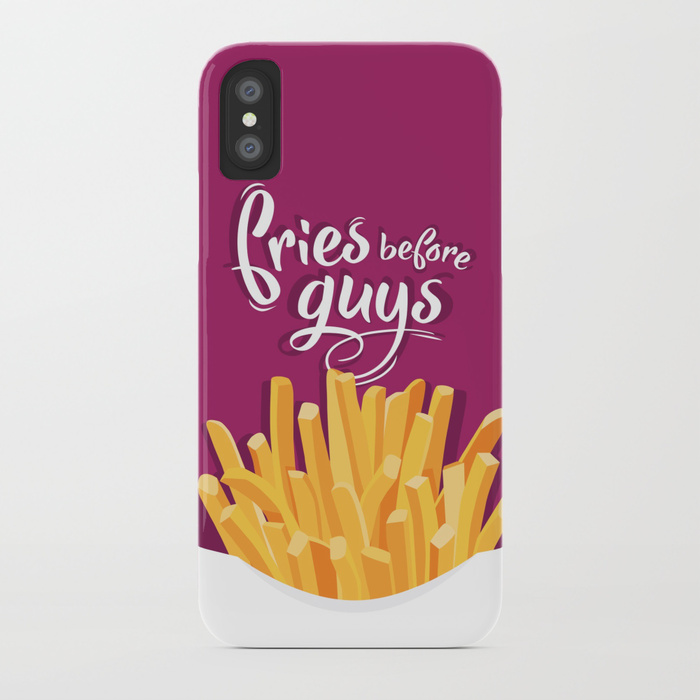 fries-before-guys939838-cases.jpg