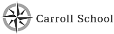 carrolschool.png